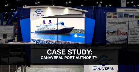 Case Study: Canaveral Port Authority