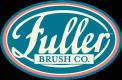 Fuller Brush