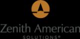 Zenith American Solutions